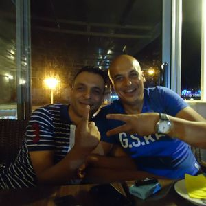 DJ ALEXANDRE AND DJ FOUFOUENERGY _ DEFECTED RECORDS _august 2014 _