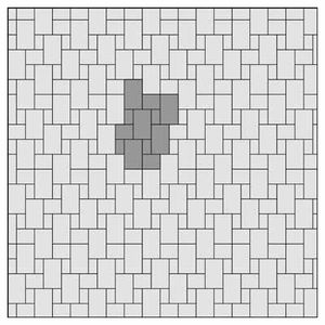 Iltrsl||patternz