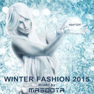 #23 Mascota - Bedroom Winter Fashion 2015