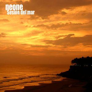 Neone - Sesión del mar