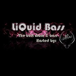 LiQuid Bass Show (2012/w20)