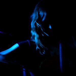 Resonance.fm - 11.2011