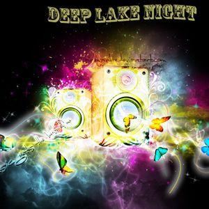 Deep Lake Night