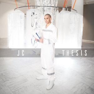 JC - THESIS
