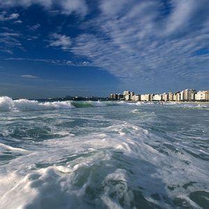 _ Audio-Police _ Chill On Da Beach