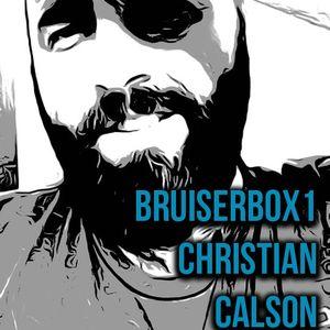 bruiserbox1 (minimix) by Christian Calson