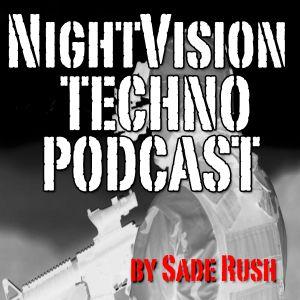 sade_rush_nightvision_techno_podcast_1