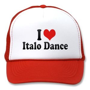 Dance Remember 4