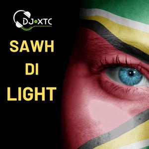 Sawh Di Light
