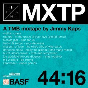 GET UP JAWANI SONG 320 KBPS MUSIC