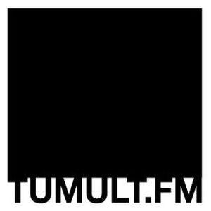 Tumult.fm - Cliffdancers - The Pilot (Kopergietery) - Interview Jade Derudder & Laura Vanborm