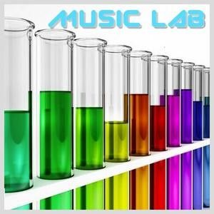MUSIC LAB II