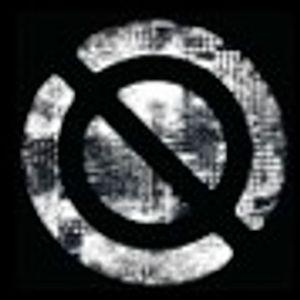 Triggy - Obsolete Guest Mix