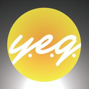 YEGCloud - May Podcast - Fab @ Folck Summer Closing Party - Mendoza April 1st 2015