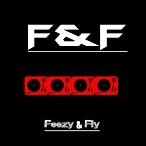 Tonight, it will be hard (F&F Exclusive Mix)