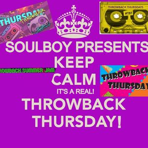 the real throwback thursday p01