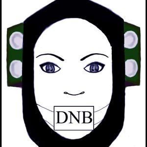 DnB Compilation Mix vol. 4  Miss Natasha78