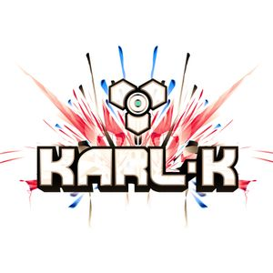 Karl-K djset Chart March 2014