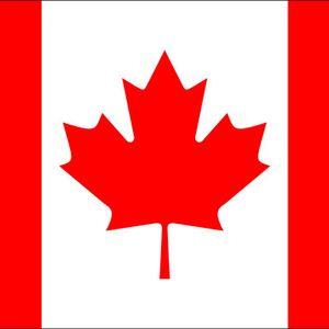 Classic Canadian Rock 024