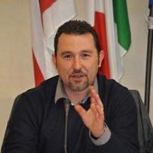 Il M5S ci riprova con Massimo Ricci candidato a sindaco