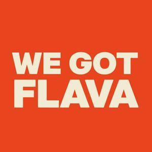 We Got Flava ospite Emis Killa