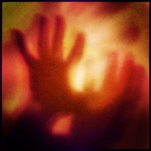 Show Me Your Hand/SOB 3.13.14