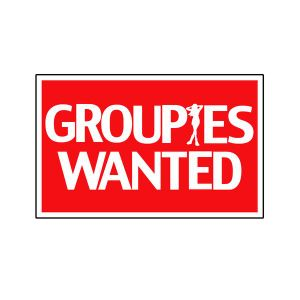 Integration Productions Podcast Episode 8 Groupies Wanted Jackin Disco House (May 15th)