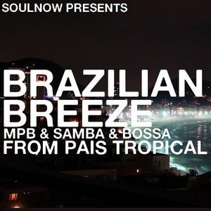 brazilian.breeze.vol1