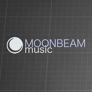 Moonbeam Music Episode 050