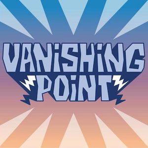 Vanishing Point - 5/12/15