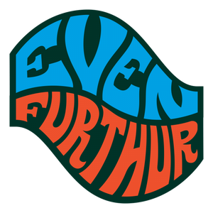 Even Furthur 2017 Day 3 live recording