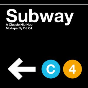 C4 - Subway Mix B
