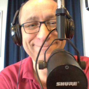 HermanSmeetsShow 22-08-2015