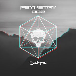 Cyclopz Presents: Psymetry Episode 002