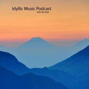 Idyllic Music  #115