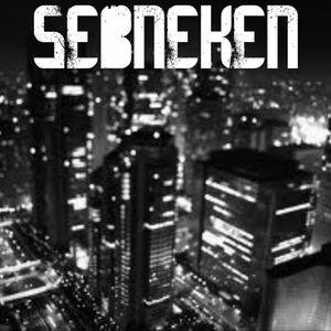 Sebneken - Dance Night Episode 01