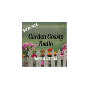 Home & Garden Radio Expo - Day 1