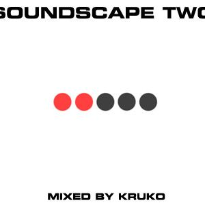 Kruko - Soundscape Two