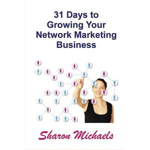 Great Tips for Networking Success