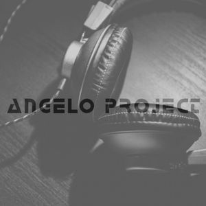 ANGELO PROJECT MIX SHOW #56 (EDM)