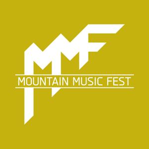 Vinylizm #13 Mountain Music Fest Edition