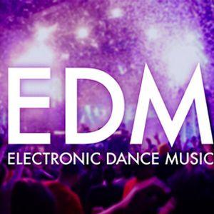 Eloyn EDM March 2016 Set