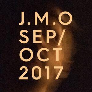 September / October 2017