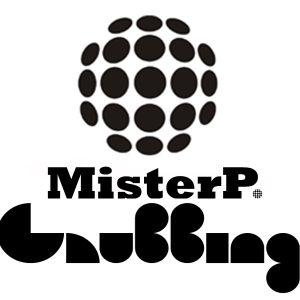 Clubbing Radio Show Ep.#56