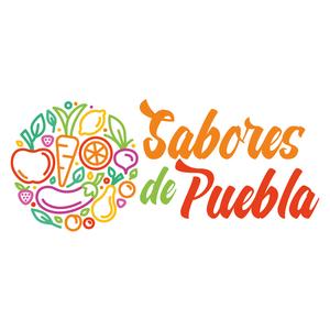 SABORES DE PUEBLA 18 AGOSTO