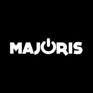 MAJORIS™ Disco is a life