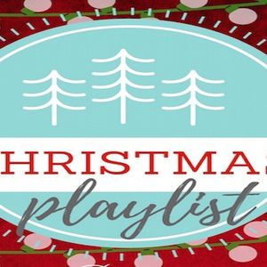 Christmas Playlist: O Holy Night - Audio
