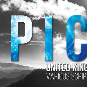 Epic: United Kingdom (Audio)