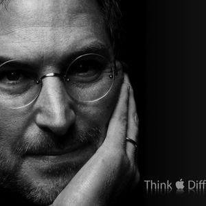The Steve Jobs Experience
