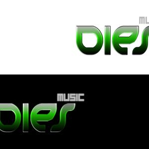 Dubstep In Da Mix Vol. 1 (by DiEs)